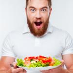 Unkompliziertes Ernährungsprogramm zur Kundengewinnung – fitatall