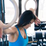 fitatall liefert regelmässig wertvolle Tipps für Ihre Mitglieder